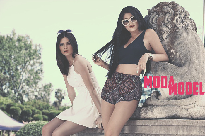 Kendall-Kylie-Jenner-PacSun-Summer-Clothing