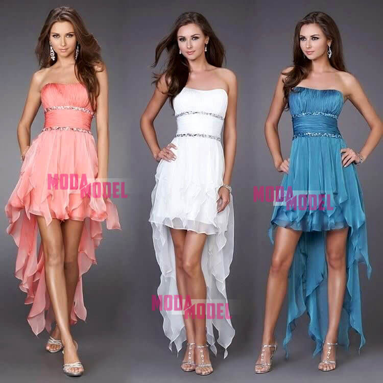 Stock-Prom-Gown-Party-Dress-Evening-Cocktail-dress