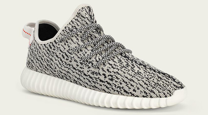 Where to Buy adidas Yeezy Boosts