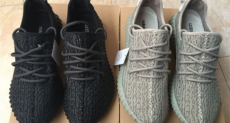 adidas-Yeezy-Boost-350-END-Launches--759x405