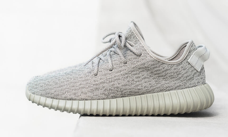 adidas-yeezy-boost-350-moonrock-close-up-0