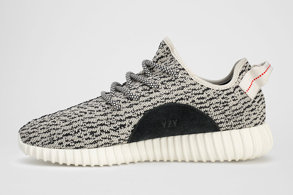 adidas-yeezy-boost-low-official-photos-june-27th-02