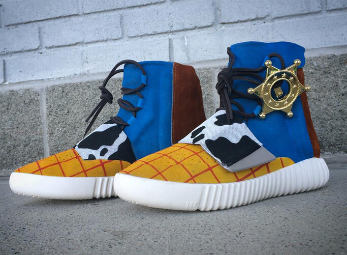 custom-yeezy-sneakers-13